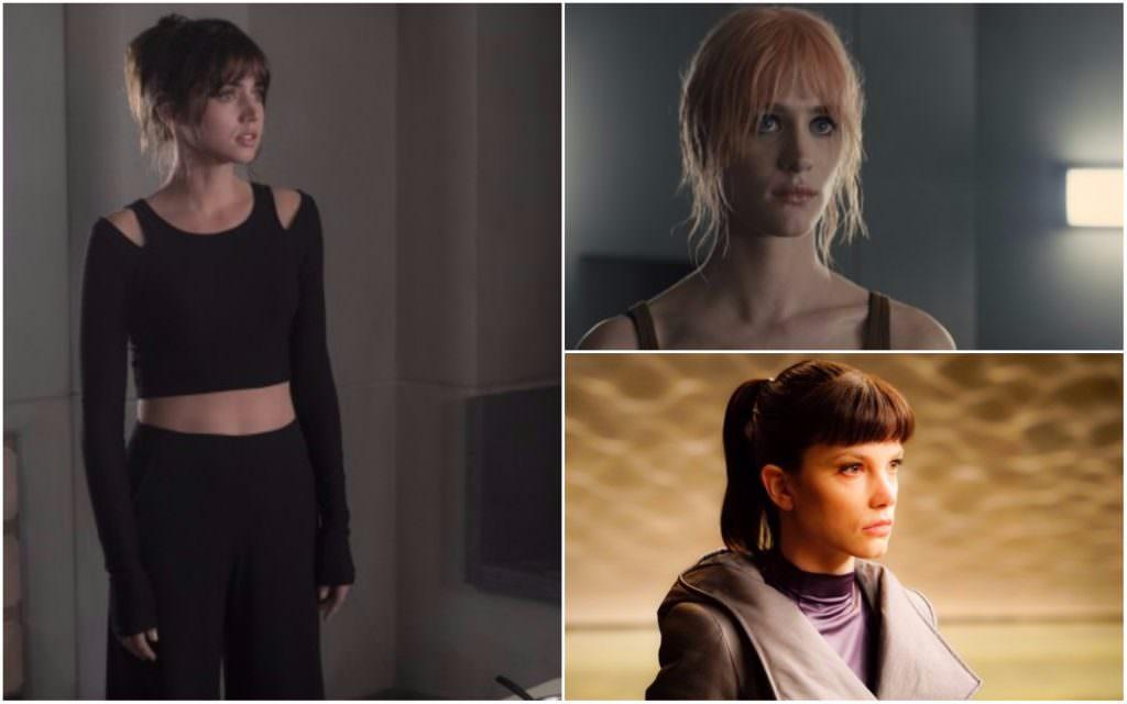 Blade Runner Women.jpg
