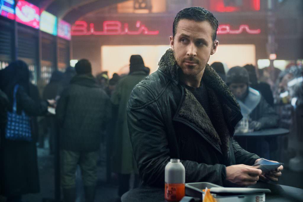 Gosling.jpg