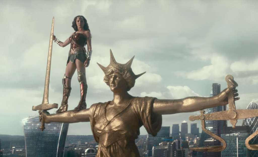 Justice League Wonder Woman.png