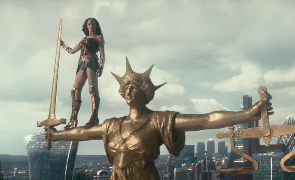 Justice League Wonder Woman.png