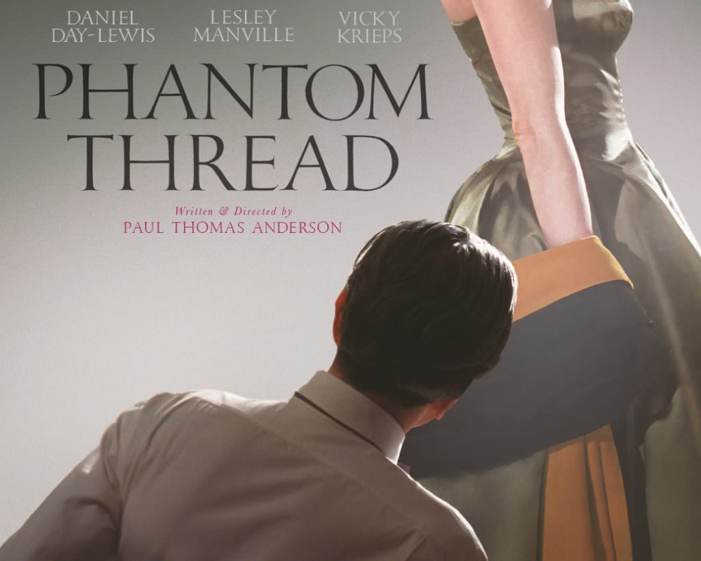 Phantom_Thread_Teaser_INSTGRM copy.jpg
