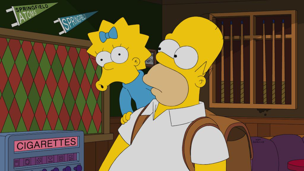 Simpsons_2816_Whistler_sFather_Sc_1073_Avid_Color_Corrected_hires2.jpg