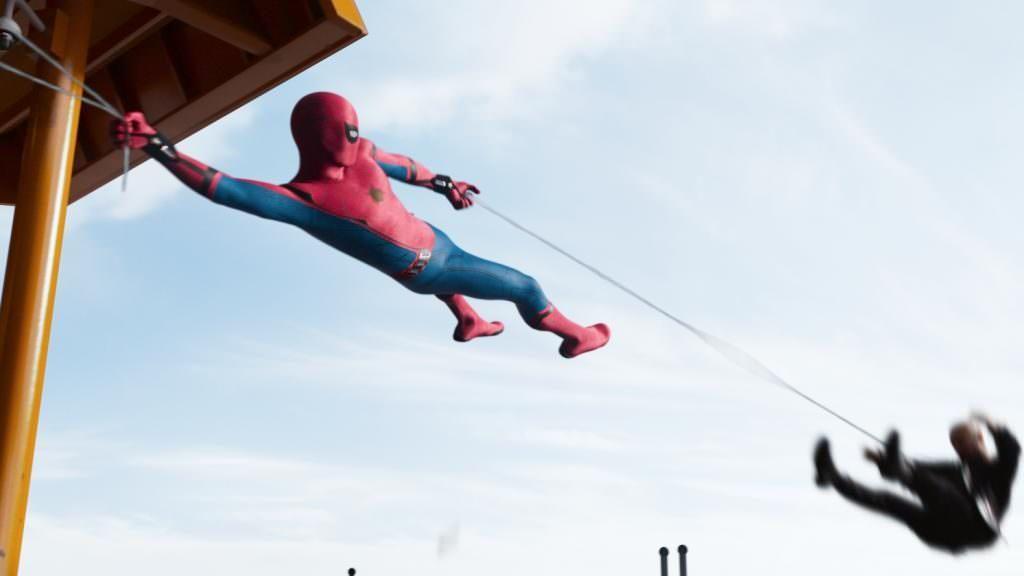 Spider-Man_0_0.jpg