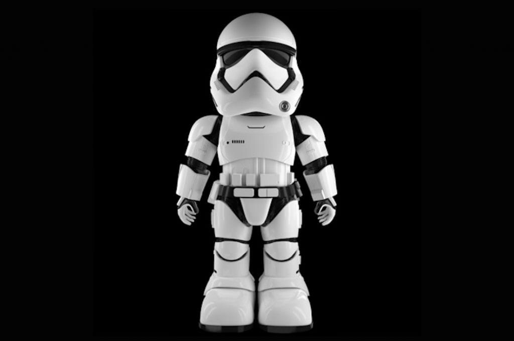 Star-Wars-First-Order-Stormtrooper-Robot.jpg