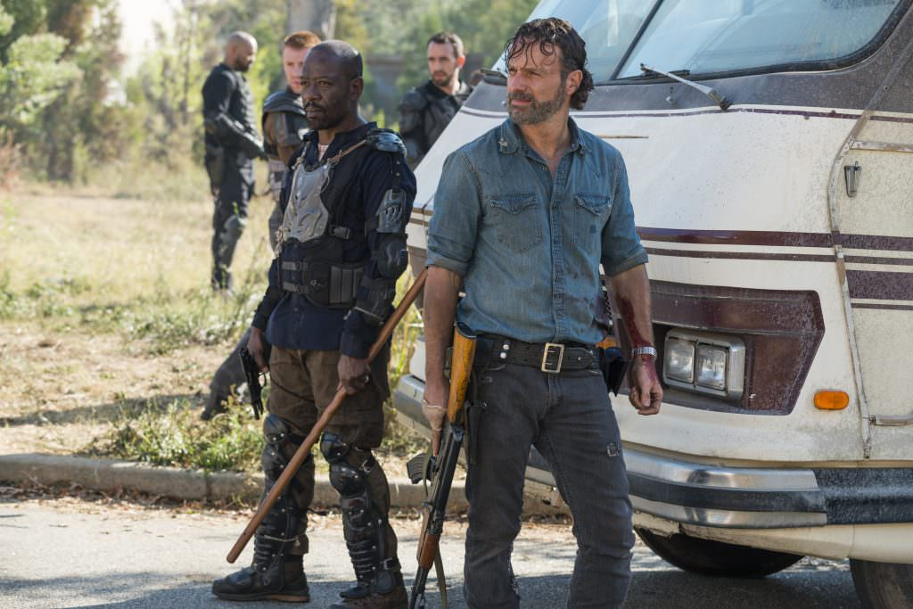 TWD_716_GP_1115_0019-RT.jpg