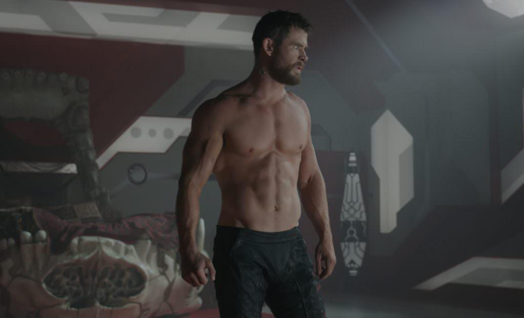 shirtless Thor.jpg