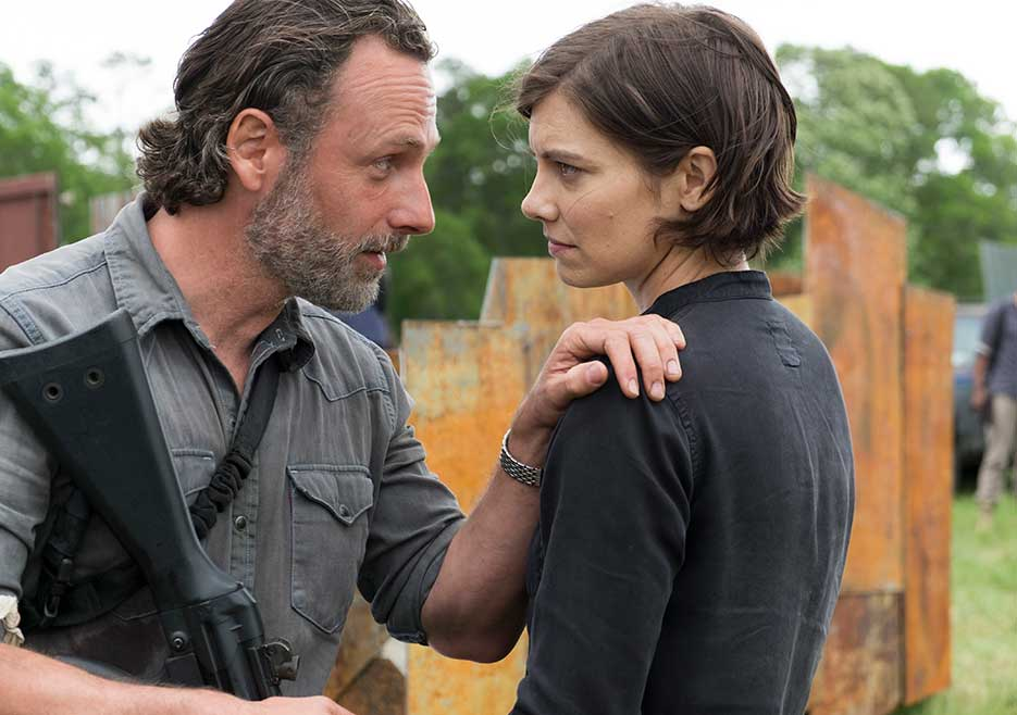 the-waking-dead-episode-801-rick-lincoln-maggie-cohan-935.jpg