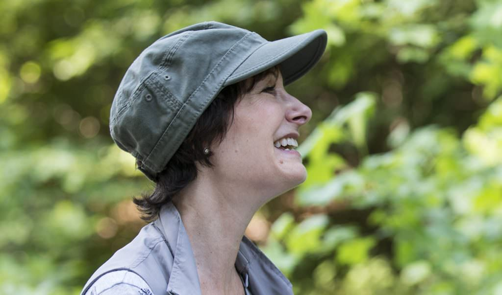 the-walking-dead-season-5-gale-anne-hurd-1200x707.jpg