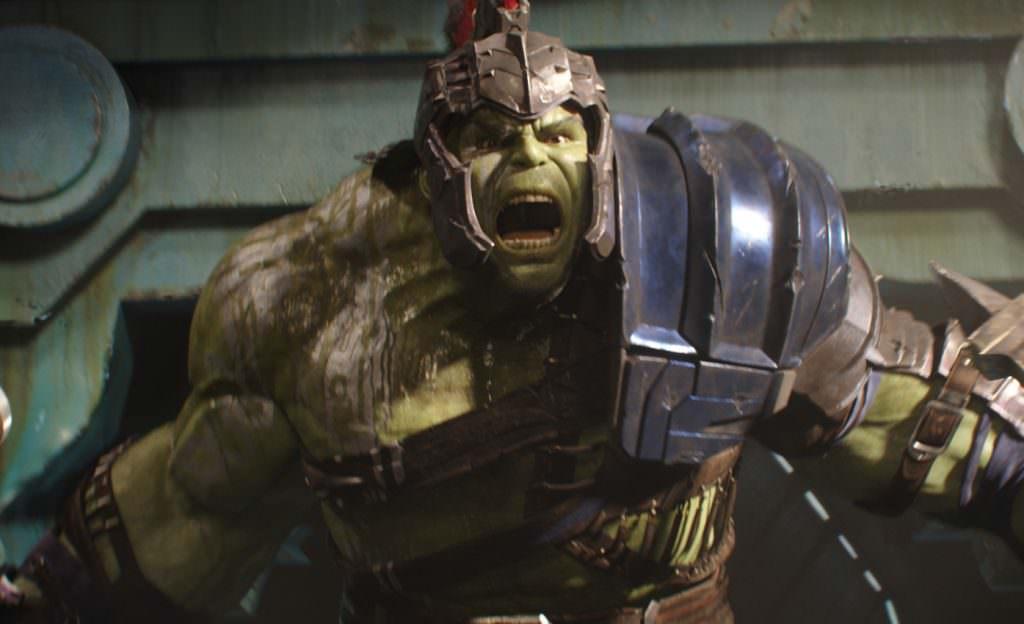 Gladiator Hulk.jpg