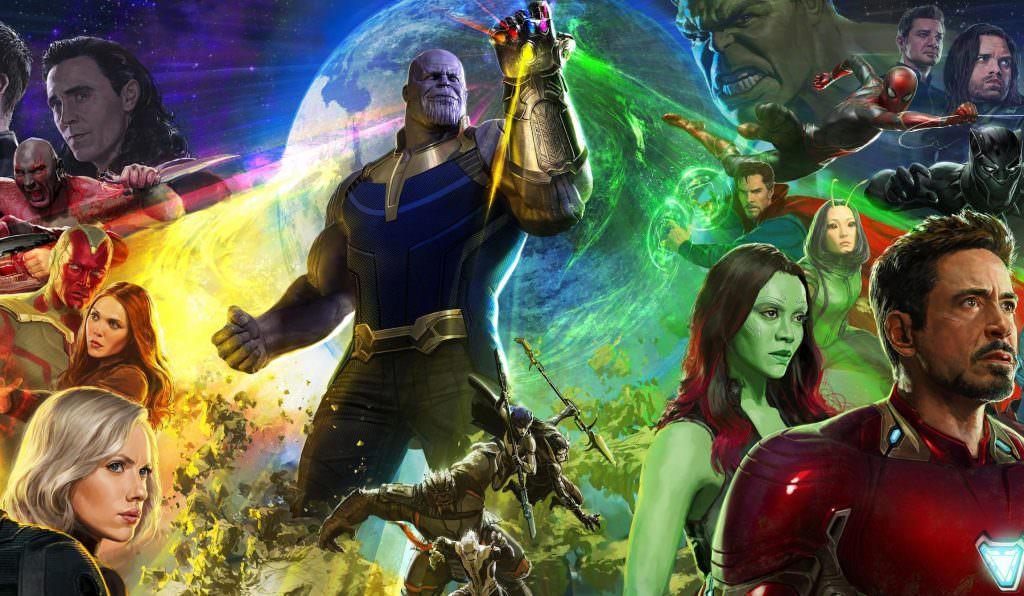 Infinity War Poster copy 2.jpg