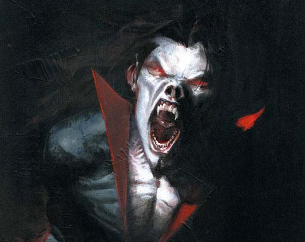 Morbius_The_Living_Vampire_Vol_2_1_Textless.jpg