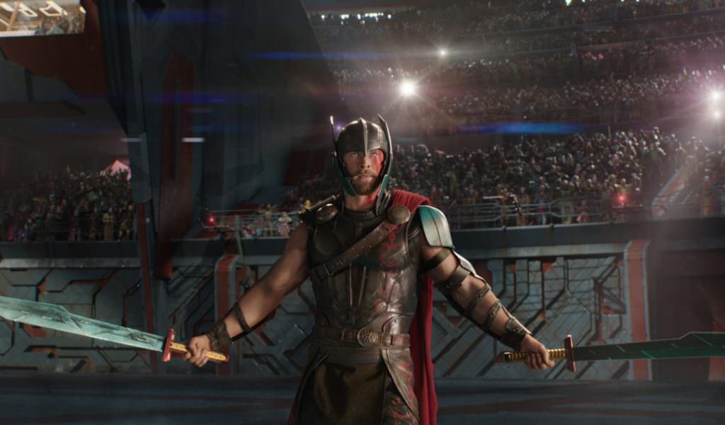 Thor with two swords.jpg