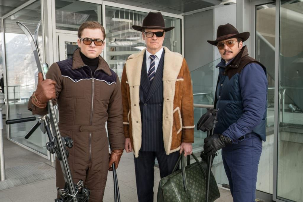 kingsman-the-golden-circle-epk-DF-01867_R_rgb_0-1170x780