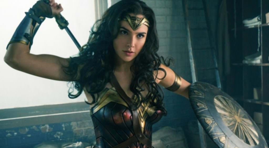 wonder-woman-shield-sword-233870-1280x0_1-1170x644