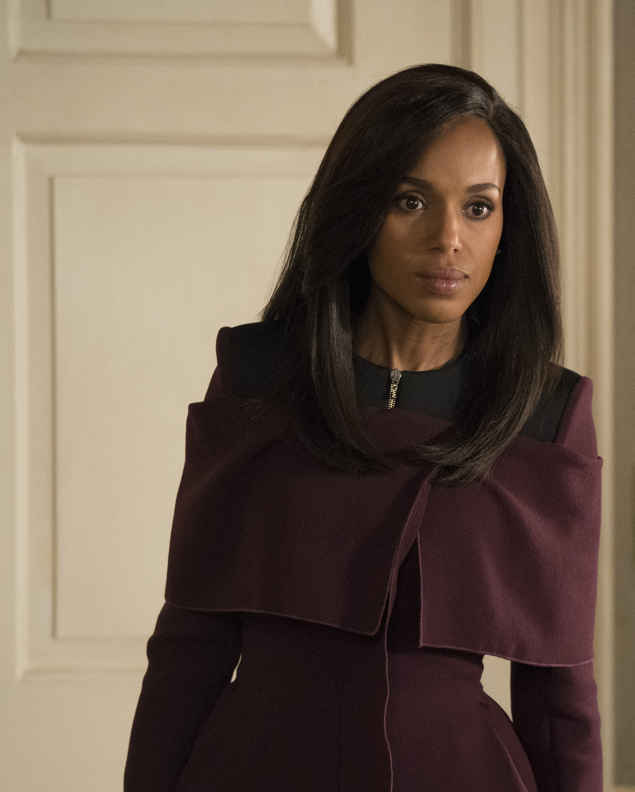 "66c123569d4165 Olivia Pope"" – When Olivia agrees to join Fitz in Vermont for what she  thinks will be a relaxing getaway, she is shocked to find that her ..."