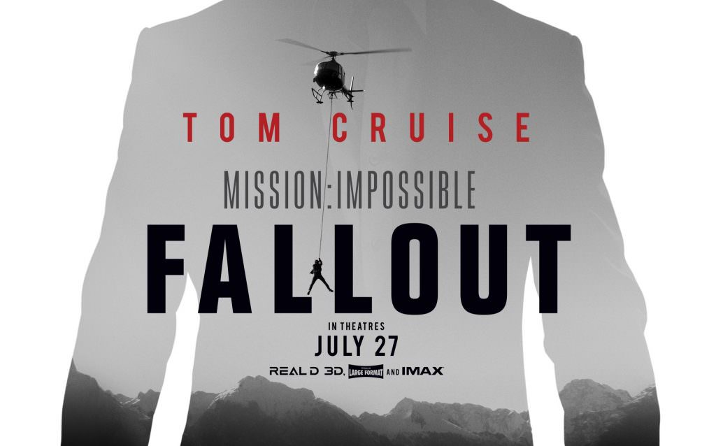 Mission-Impossible-Fallout-Poster copy