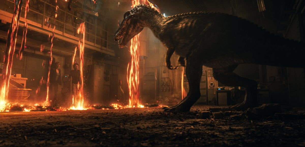 Photo Credit: Universal Studios and Amblin Entertainment, Inc. and Legendary Pictures Productions, LLC.