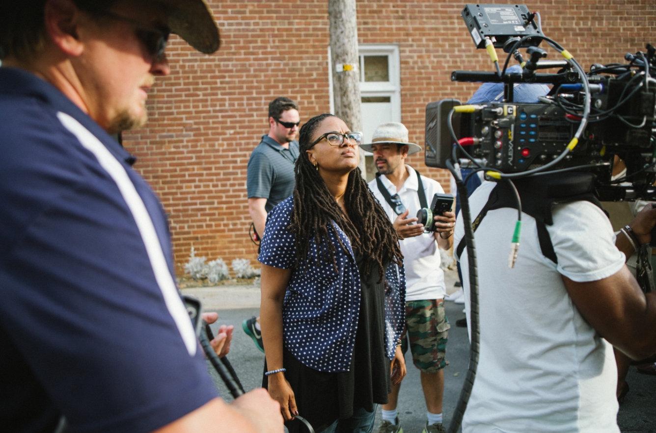 Behind-the-Scenes-of-SELMA