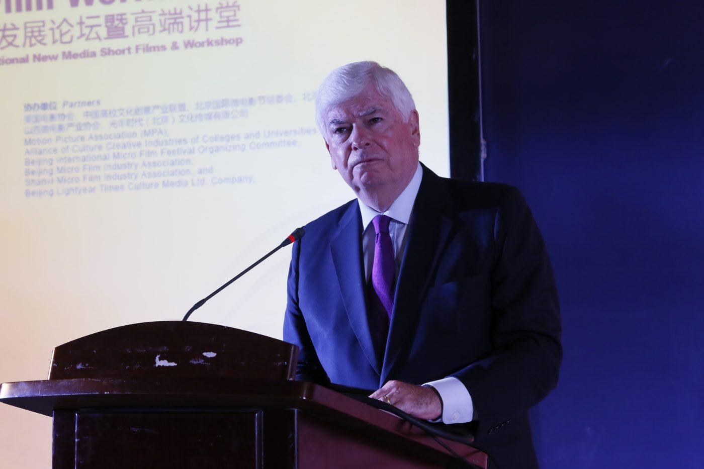 Chris-Dodd-in-China