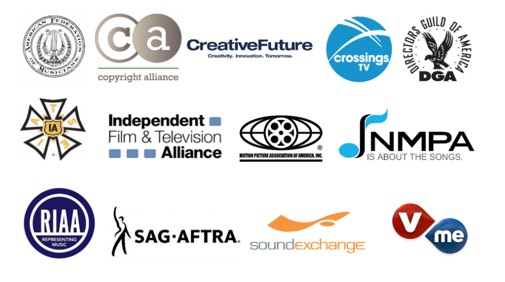 Creative-Community-Logos