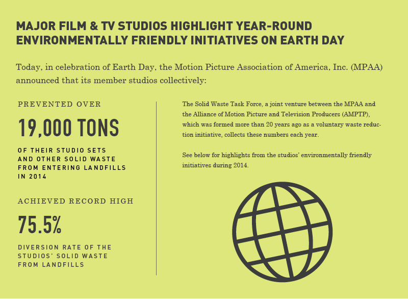 Earth-Day-2015-Image