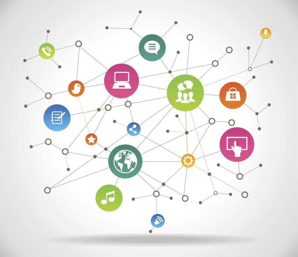 Ensuring-a-Strong-ICANN-Accountability-Framework