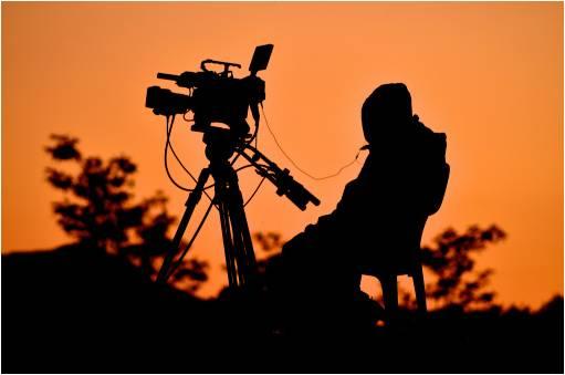 FilmIndustry