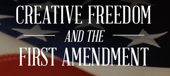 Free-Speech-Week