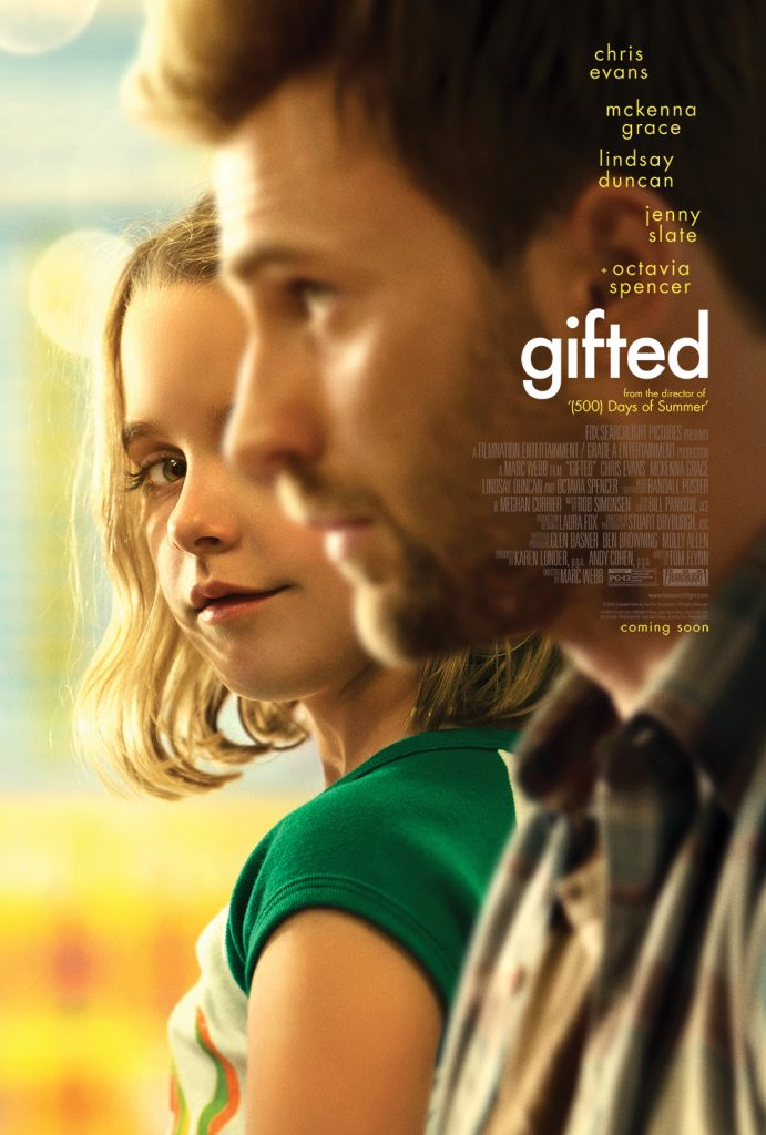 GIFTED-promo-art