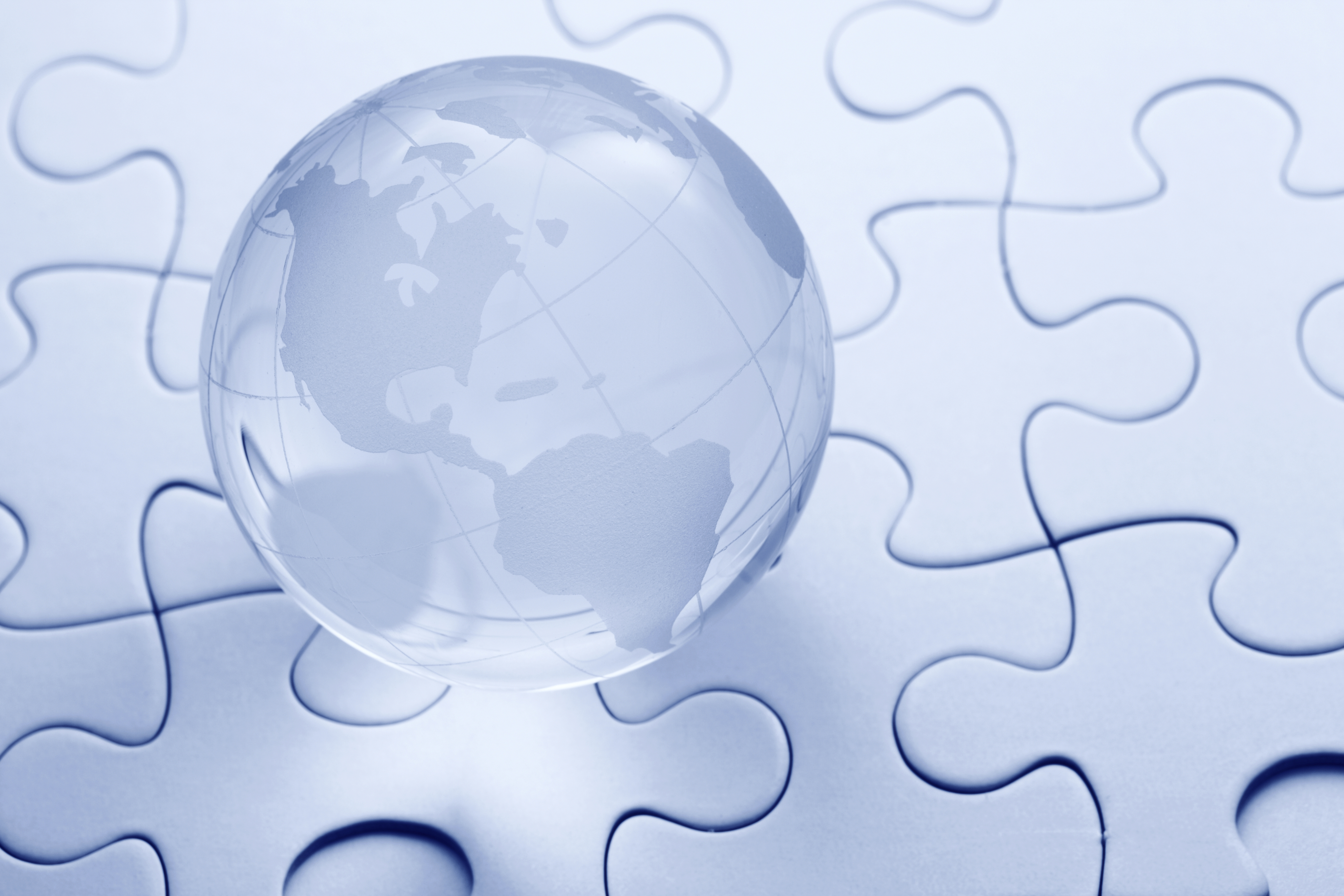 Global-Puzzle (1)