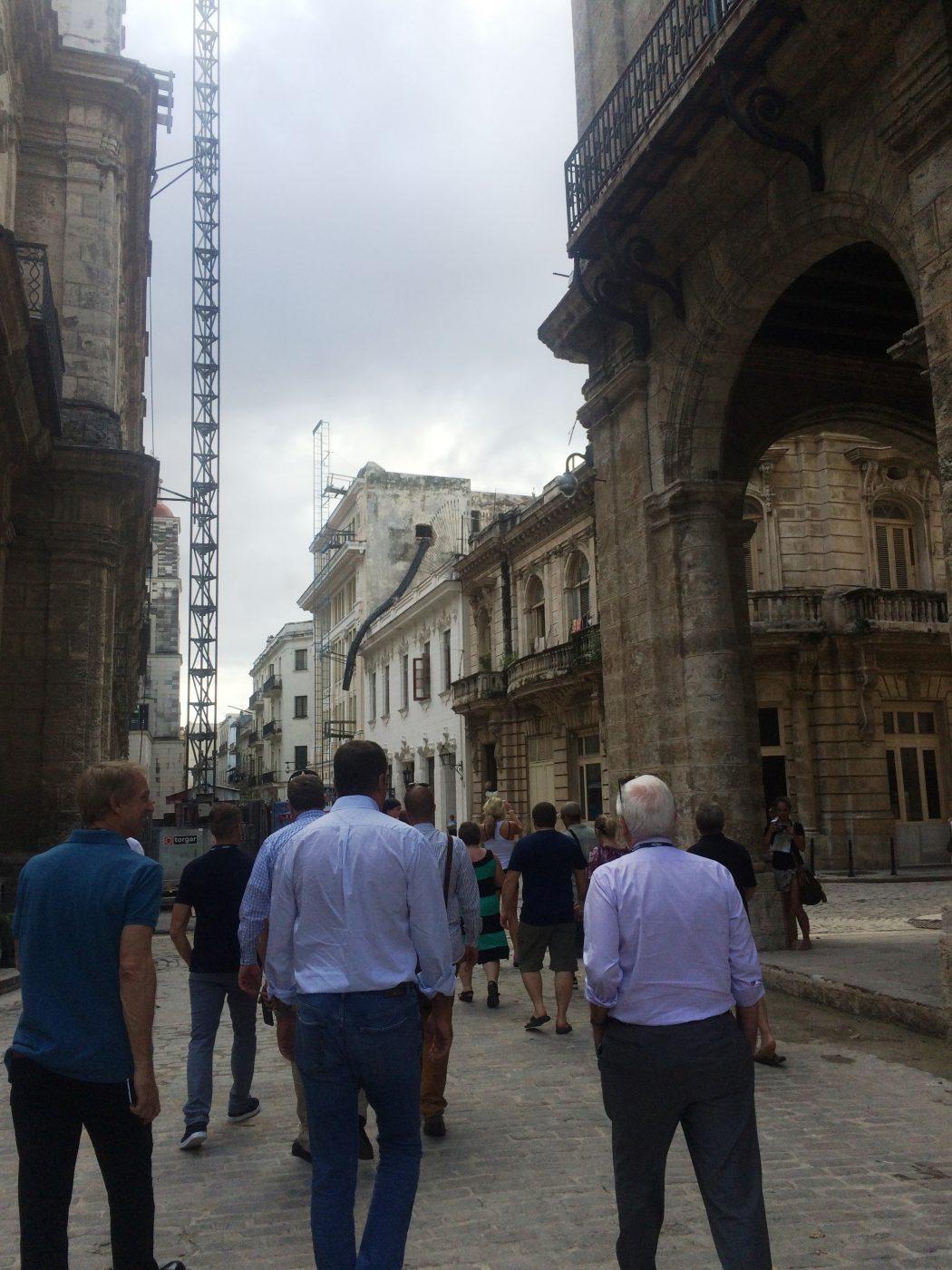 Havana-Street-2
