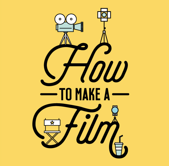 How-to-Make-a-Film1