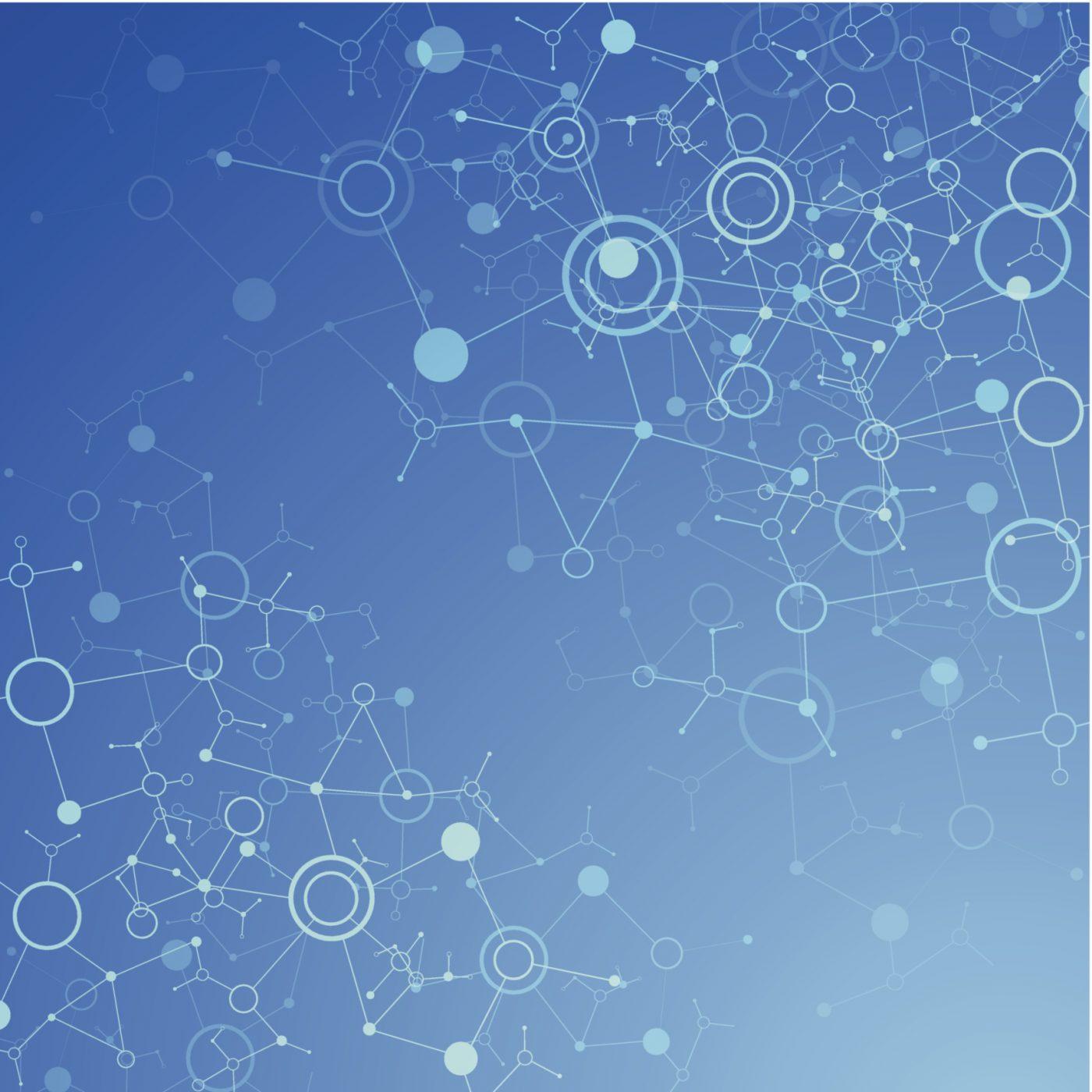 ICANN-Blog-9.14.15