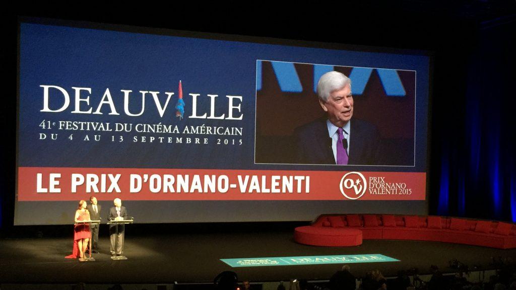 Le-Prix-Dornano-Valenti1