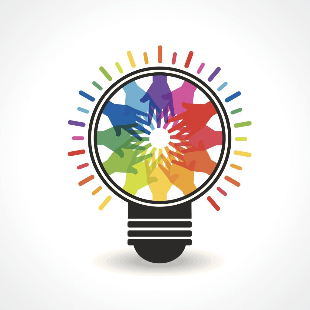 Light-Bulb-of-Creativity