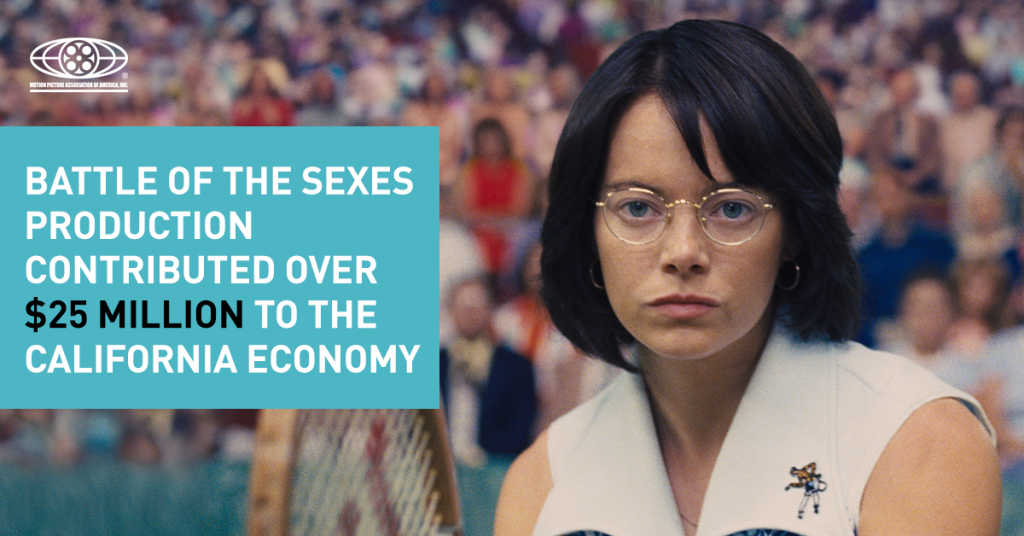MPAA_BattleOfSexes_1200x630_V2