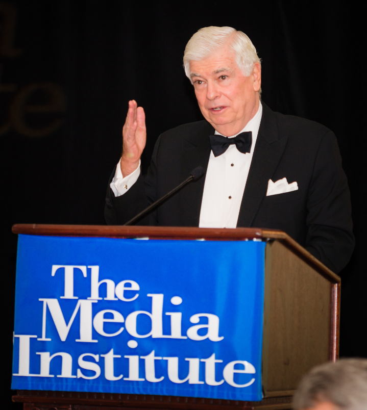Media-Institute