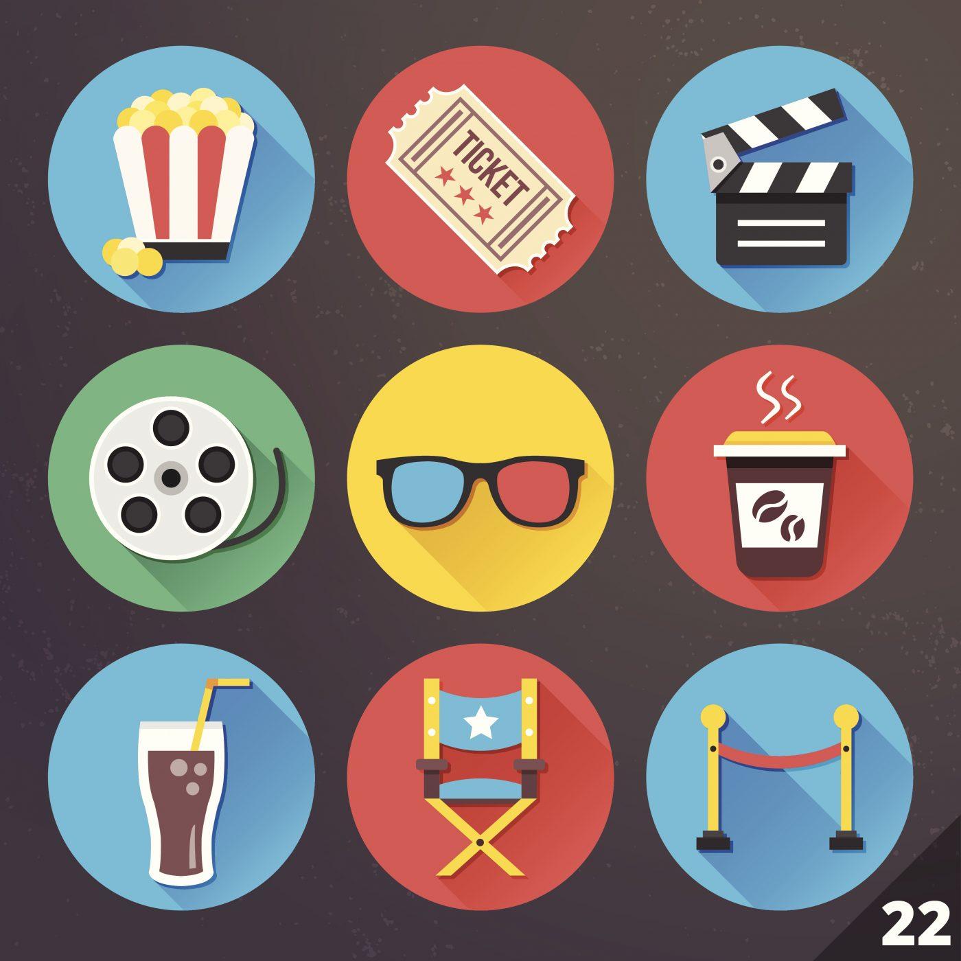 Movies-11.10.15