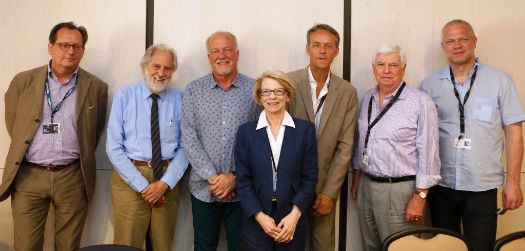 Panel-with-Jean-and-Senator-Dodd