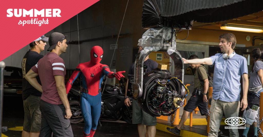 SS-Spiderman-Blog-FB-002