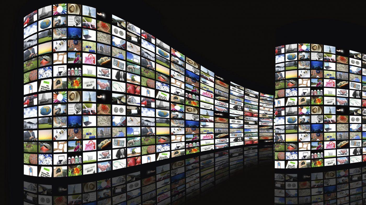 TV-Everywhere