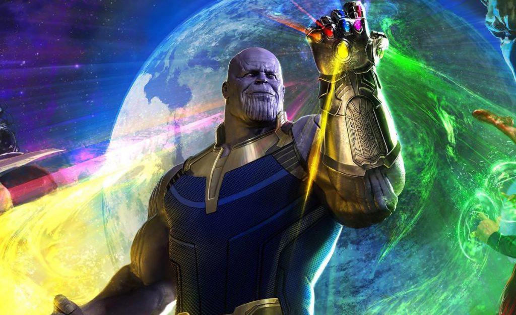 Thanos-copy
