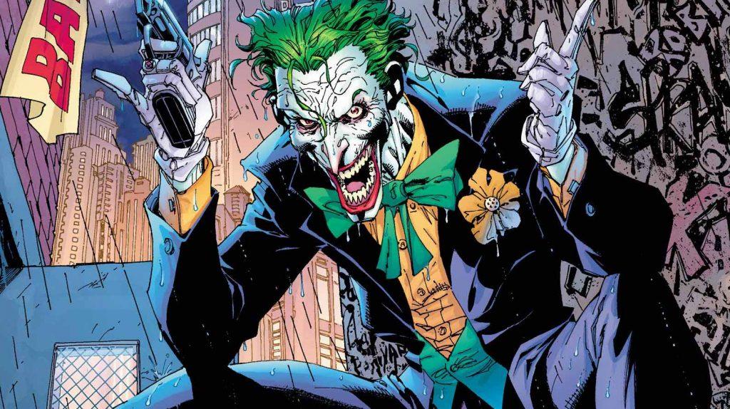 The-Joker_1