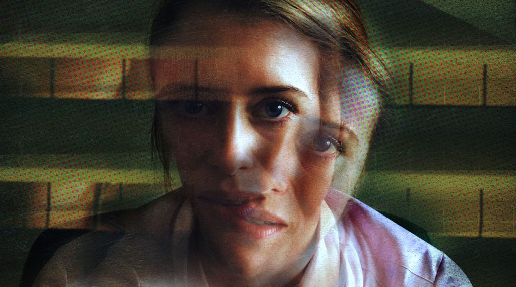 UNSANE_-_Final_Poster_rgb