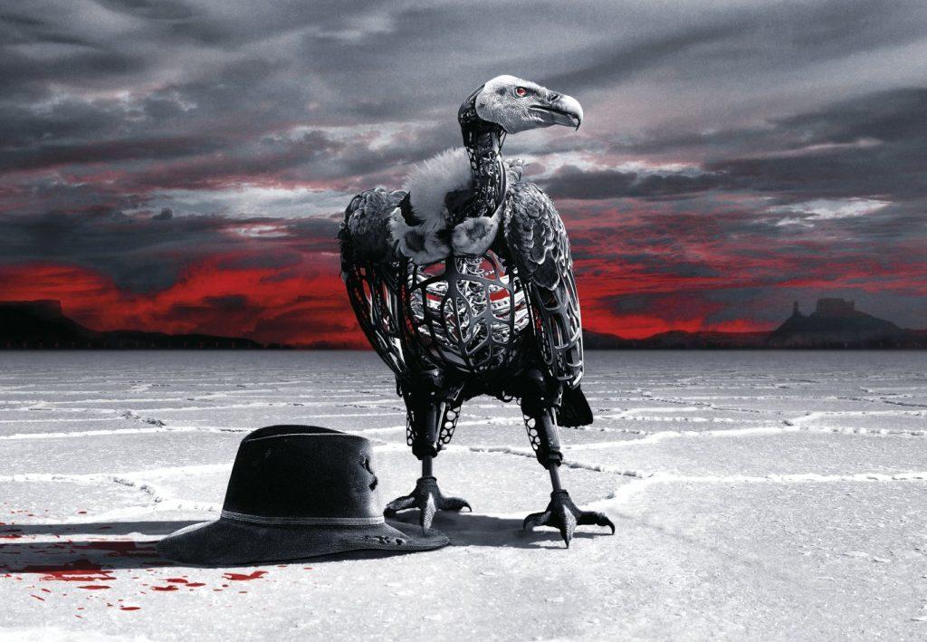 Westworld-Poster-Vulture