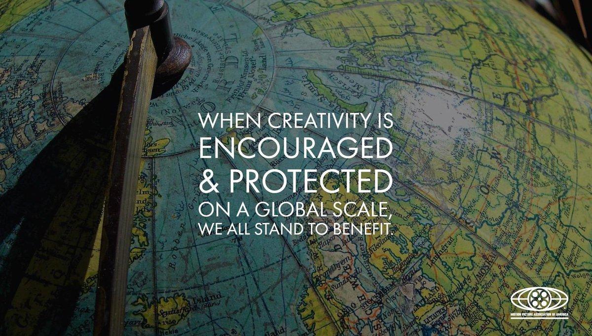 global-creativity