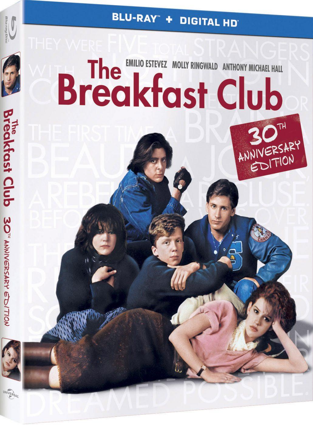 the-breakfast-club-30th-anniversary-blu-ray-dvd-NEW-3d-box-art_rgb