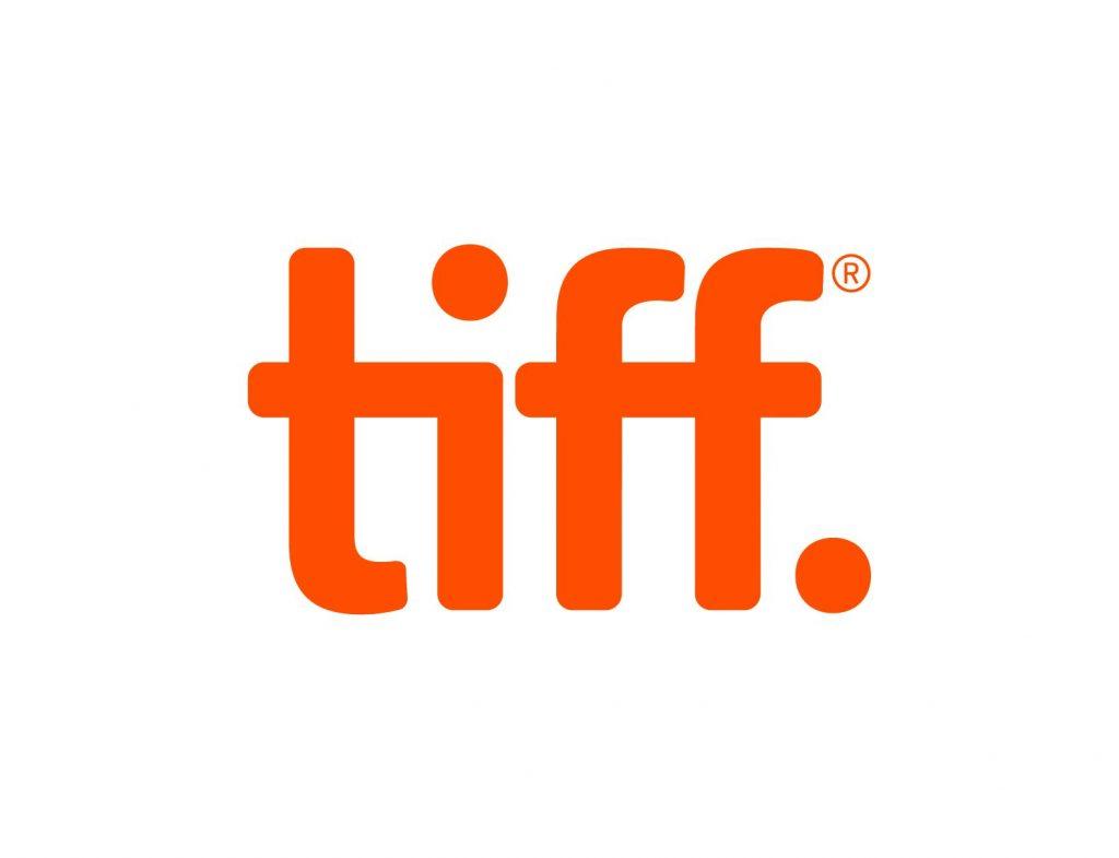 tiff_logo_cmyk_rforprint
