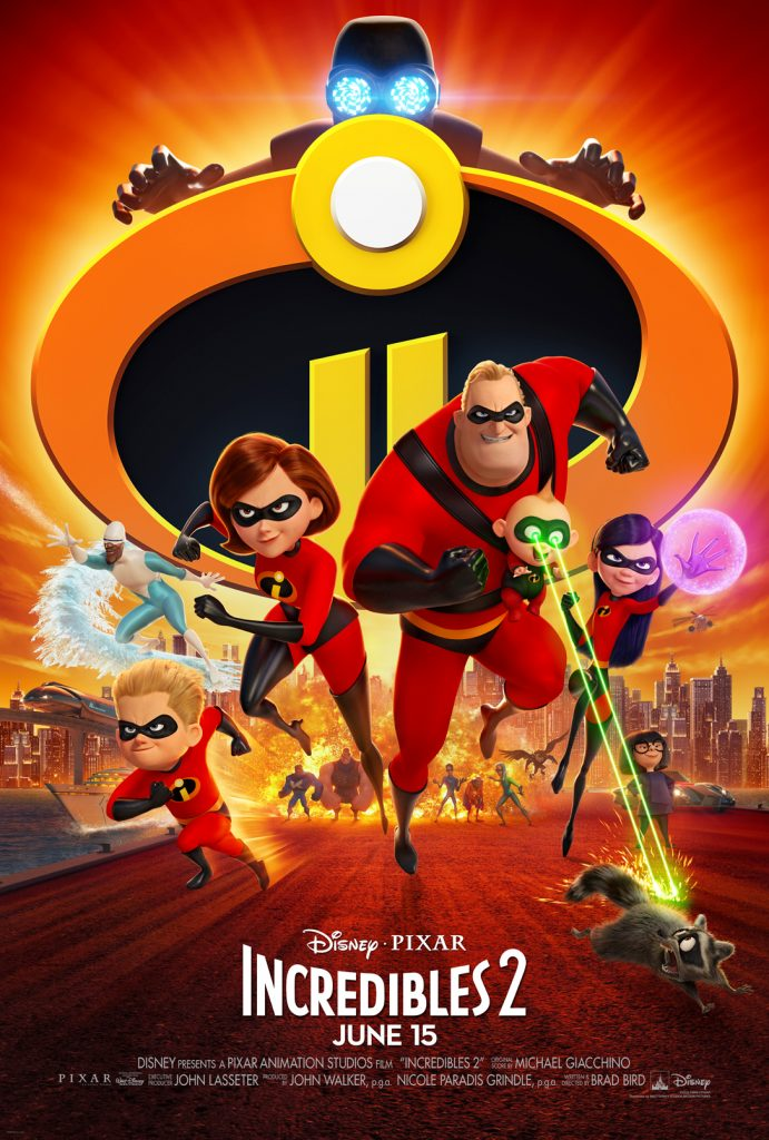 Incredibles25acfd97304947-691x1024.jpg