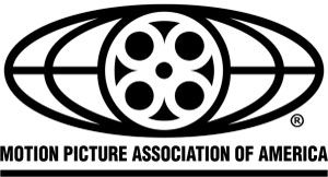 Image result for mpaa